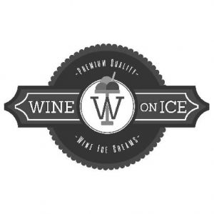 ACL - Wine on Ice-01-01