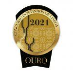 Aguardente DOC Lourinhã - Ouro-01-01